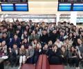 '문화의 날'-볼링대회